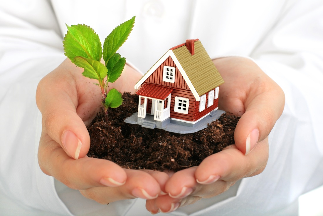 присмотритесь составу налог на сдачу в аренду заграничной недвижимости абсорбции